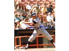 Harmon Killebrew 573 HR's Autographed / Signed 8x10 Photo
