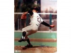 Juan Marichal Autographed / Signed 16x20 Photo