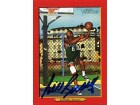 Bill Russell Autographed / Signed 2006 Topps Turkey Red No.235 Boston Celtics Basketball Card
