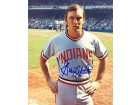 Graig Nettles Autographed / Signed 8x10 Photo