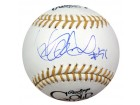 "Ichiro Suzuki Autographed Official Gold Glove Baseball Seattle Mariners ""#51"" IS Holo Stock #13103"