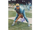 Mike Caldwell Autographed / Signed 8x10 Photo