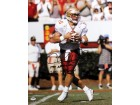 Chris Weinke signed Florida State 16x20 Photo 1999 National Champs 2000 Heisman- PSA Hologram