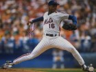 Dwight Gooden signed New York Mets 16X20 Photo- MLB Hologram