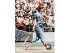 Keith Hernandez Autographed 8x10 Photo
