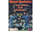 Gary Carter Autographed / Signed Sports Illustrated - August 17 1981