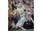 Don Maynard signed New York Jets 16X20 Photo HOF 87