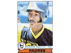 Ozzie Smith Unsigned 1979 Topps No.116 Baseball Rookie Card