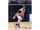Jason Kendall Autographed / Signed 8x10 Photo