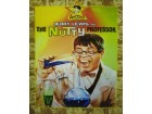 Jerry Lewis signed The Nutty Professor 16x20 Photo (movie/comedian/entertainment)
