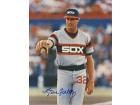 Steve Carlton Autographed/Signed 8x10 Photo