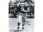 Charley Trippi Autographed 8x10 Photo Chicago Cardinals PSA/DNA #Q96856