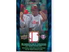 Jim Thome Phillies Baseball Card