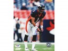Jason Elam Autographed 8x10 Photo Broncos PSA/DNA #Q97881