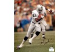 Tim Brown Autographed 16x20 Photo Oakland Raiders PSA/DNA Stock #16387