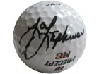 Jan Stephenson Autographed / Signed Golf Ball