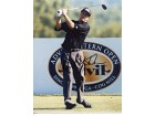 Phil Mickelson Autographed / Signed Golf 8x10 Photo