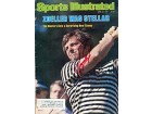 Fuzzy Zoeller Autographed / Signed Sports Illustrated - April 23 1979