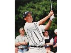 Chris DeMarco Autographed / Signed Golf 8x10 Photo