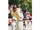 Brad Faxon Autographed / Signed Golf 8x10 Photo