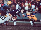 Doug Hart Autographed / Signed 8x10 Photo