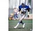 Kenny Easley Autographed 16x20 Photo Seattle Seahawks PSA/DNA Stock #30859