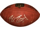 Blake Bortles signed Official NFL New Duke Football- Steiner Hologram (Jacksonville Jaguars)