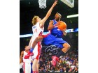 Dwyane Wade Autographed / Signed All Star Game 16x20 Photo