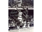 Sam Jones HOF 83 NBA 50 Autographed / Signed 8x10 Photo