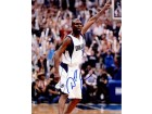 Darryl Armstrong Autographed/Signed 8x10 Photo