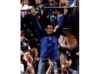 Mark Cuban Autographed/Signed 8x10 Photo