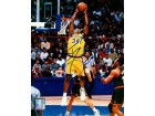 Shaquille O'Neal Autographed/Signed 8x10 Photo