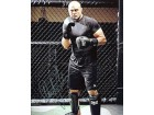 Randy Couture Autographed / Signed 8x10 Photo