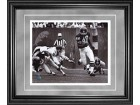 Gale Sayers Framed 8x10 Photo