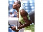 Venus Williams Autographed / Signed Tennis 8x10 Photo