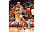 Ryan Anderson Autographed / Signed 8x10 Photo