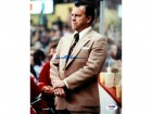 Scotty Bowman Autographed 8x10 Photo Canadiens PSA/DNA #P78895