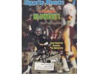 Joe Theismann Autographed / Signed January 30 1984 Sports Illustrated Magazine