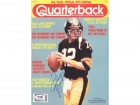 Terry Bradshaw Autographed Magazine Cover Steelers PSA/DNA #S28935