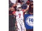 Matt Leinart Autographed / Signed 8x10 Photo