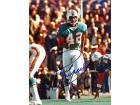 Paul Warfield Autographed / Signed 8x10 Photo