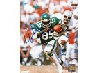 Wesley Walls Autographed / Signed 8x10 Photo