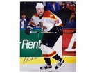 Pavel Bure Florida Panthers Autographed / Signed 16x20 Photo