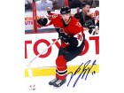 Jason Spezza Autographed / Signed 8x10 Photo