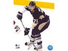 Evgeni Malkin Autographed / Signed 8x10 Photo - Pittsburgh Penguins