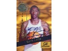 Elvin Hayes Autographed / Signed 1994 Signature Rookies No.1618/2500 Basketball Card