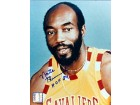 Nate Thurmond HOF '84 Autographed / Signed 8x10 Photo