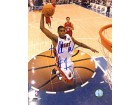 Dorell Wright Autographed/Signed 8x10 Photo