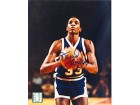 David Thompson Autographed / Signed 8x10 Photo