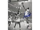 Bill Russell John Thompson McCoy McLemore Autographed / Signed 8x10 Photo